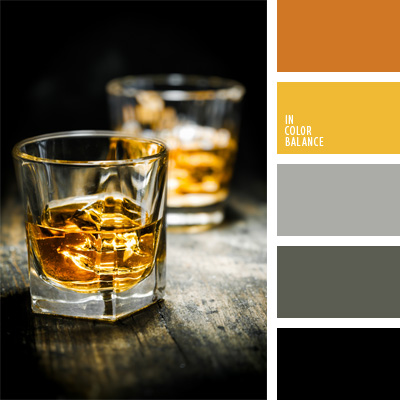 paleta-de-colores-210
