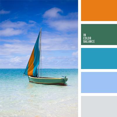 paleta-de-colores-214