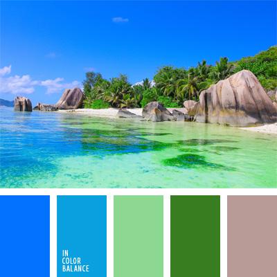 paleta-de-colores-216