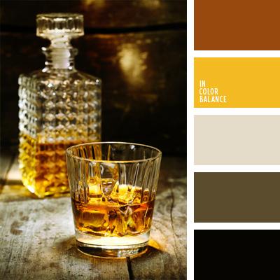 paleta-de-colores-219