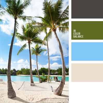 paleta-de-colores-226
