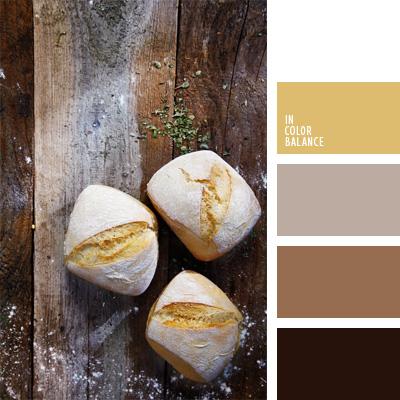 paleta-de-colores-228