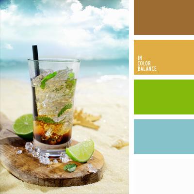 paleta-de-colores-229
