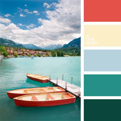 paleta-de-colores-23