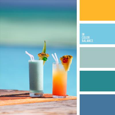 paleta-de-colores-231