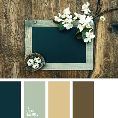paleta-de-colores-232