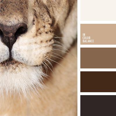 paleta-de-colores-235