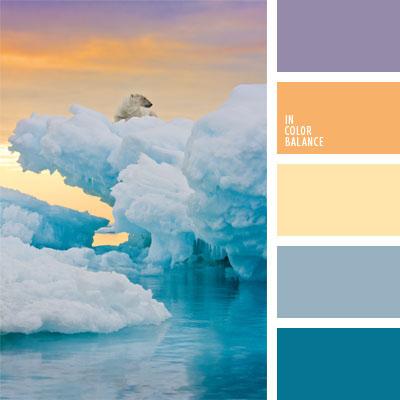 paleta-de-colores-24