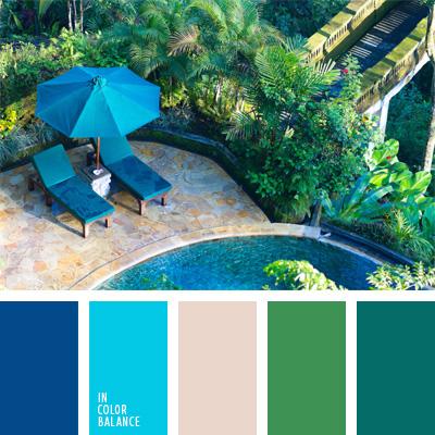 paleta-de-colores-242