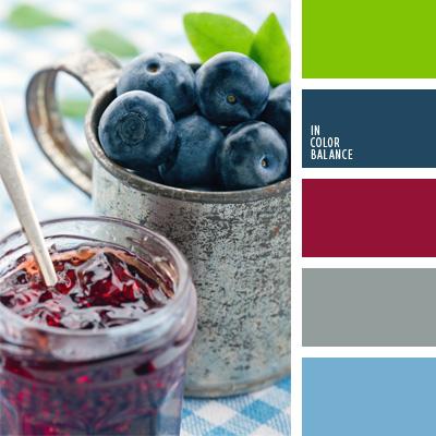 paleta-de-colores-251