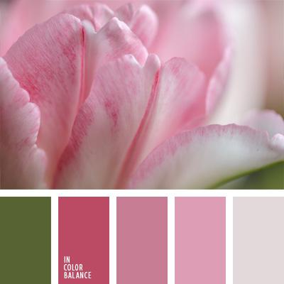 paleta-de-colores-253