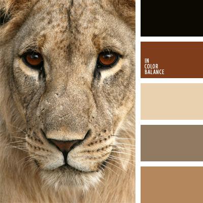 paleta-de-colores-254