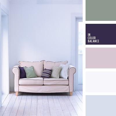 paleta-de-colores-256