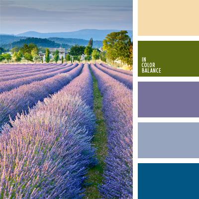 paleta-de-colores-258
