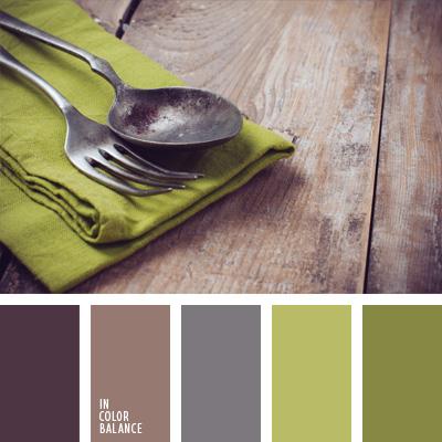 paleta-de-colores-260