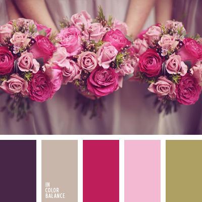 paleta-de-colores-261