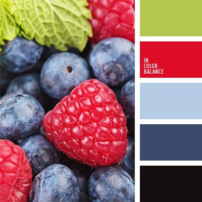 paleta-de-colores-263