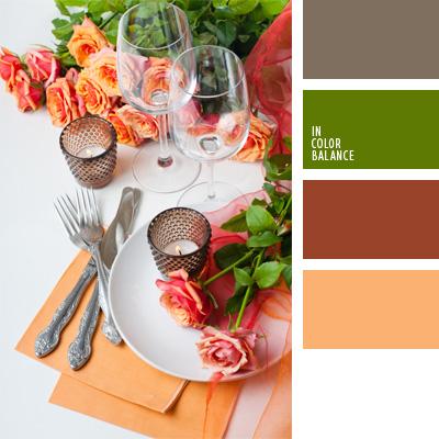 paleta-de-colores-266