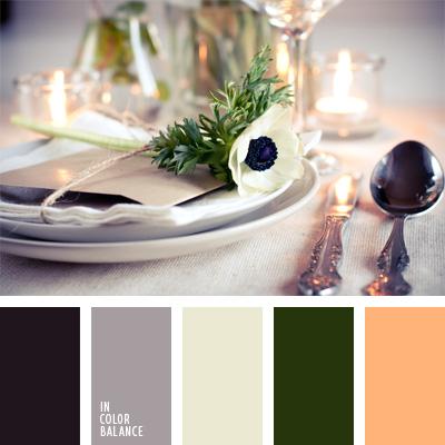 paleta-de-colores-267