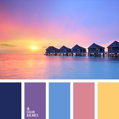 paleta-de-colores-268