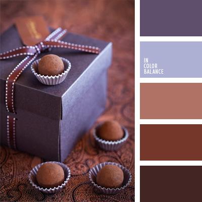 paleta-de-colores-269