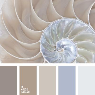 paleta-de-colores-27