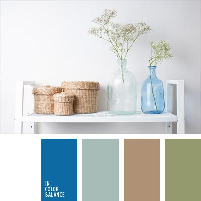 paleta-de-colores-273