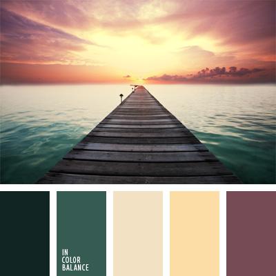 paleta-de-colores-274