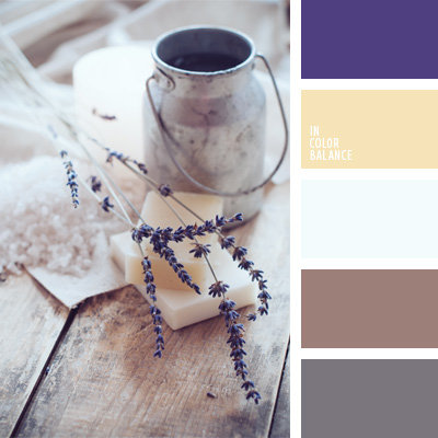 paleta-de-colores-275