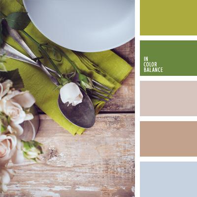 paleta-de-colores-277