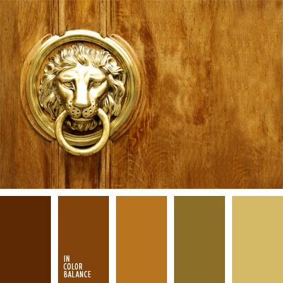 paleta-de-colores-278