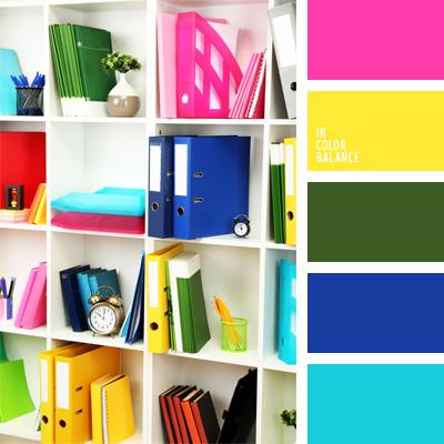 paleta-de-colores-279