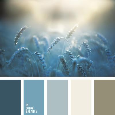 paleta-de-colores-28