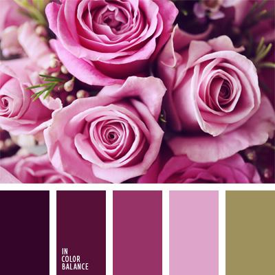 paleta-de-colores-280