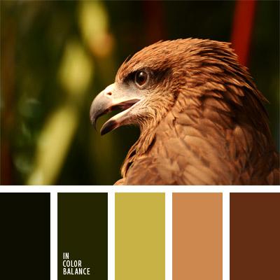 paleta-de-colores-283