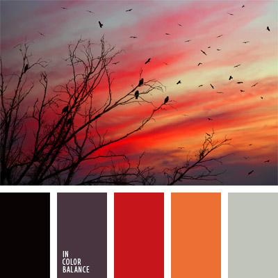 paleta-de-colores-285