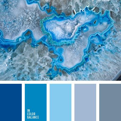 paleta-de-colores-286
