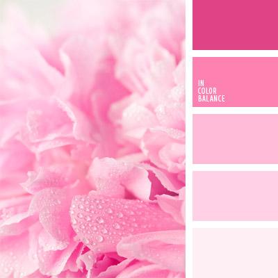 paleta-de-colores-287