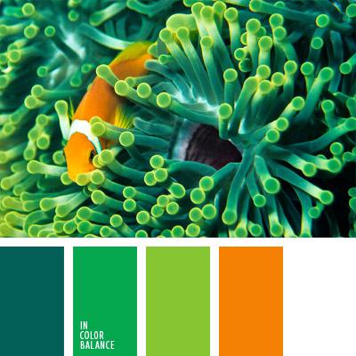 paleta-de-colores-289