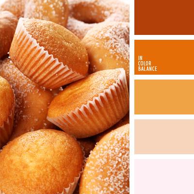 paleta-de-colores-290