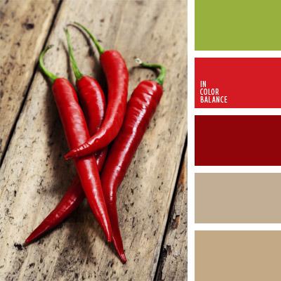 paleta-de-colores-294