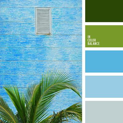 paleta-de-colores-296