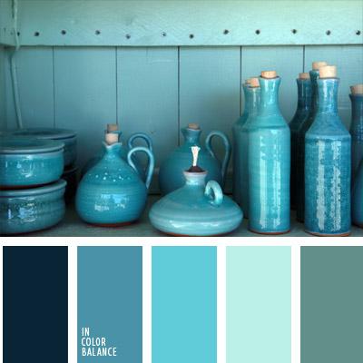 paleta-de-colores-301