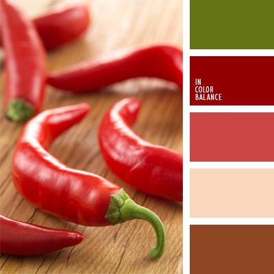 paleta-de-colores-31