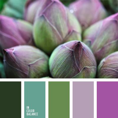 paleta-de-colores-32