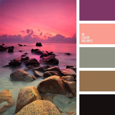 paleta-de-colores-33