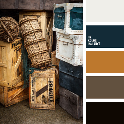 paleta-de-colores-34