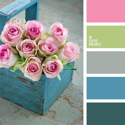 paleta-de-colores-35