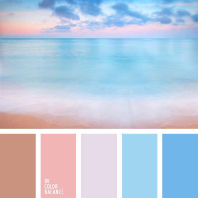 paleta-de-colores-37