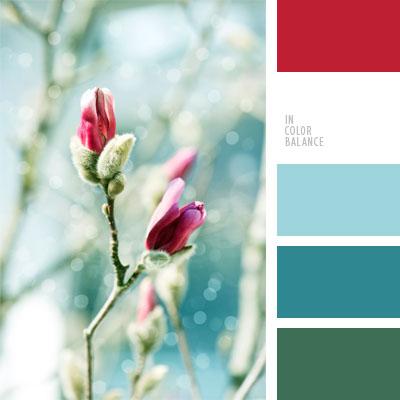 paleta-de-colores-4